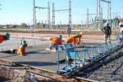 Construcciones y Obras civiles